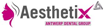 Antwerp Aesthetix